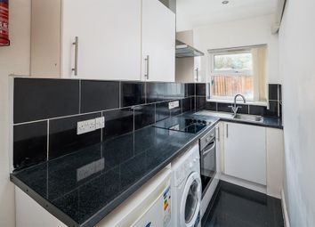 Springfield Road, London N15. Studio to rent          Just added