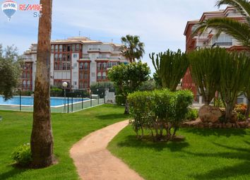 Thumbnail 2 bed apartment for sale in Torre La Mata, Torrevieja, Spain