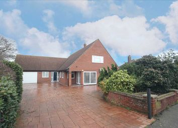 4 bed detached house for sale in Holland Road, Little Clacton, Clacton-On-Sea CO16
