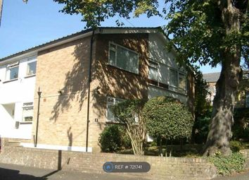1 bed flat to rent in Byron Hill Road, Harrow-On-The-Hill, Harrow HA2
