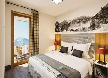 Thumbnail 2 bed apartment for sale in Les-Saisies, Savoie, France