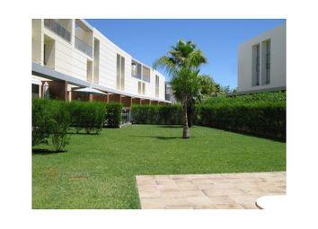 Thumbnail 3 bed villa for sale in Albufeira E Olhos De Água, Albufeira E Olhos De Água, Albufeira
