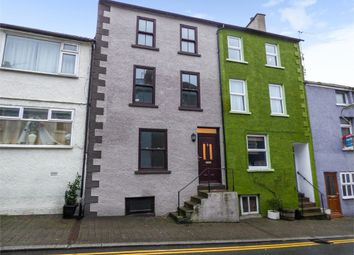 Thumbnail 4 bed terraced house for sale in Soutergate, Ulverston, Cumbria