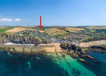 Thumbnail Land for sale in Galmpton, South Hams, Devon