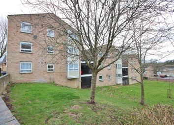Thumbnail 2 bedroom flat to rent in Brome Place, Headington, Oxford