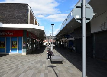 Retail premises to let in Mountbatten Shopping Centre, Hebburn NE31