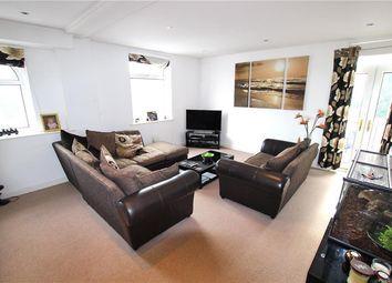 Thumbnail 1 bed flat to rent in Radfield Avenue, Darwen