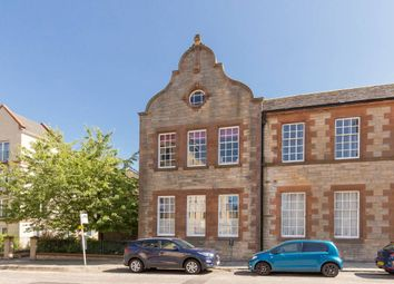 Thumbnail 3 bed town house for sale in 7 Sinclair Place, Shandon