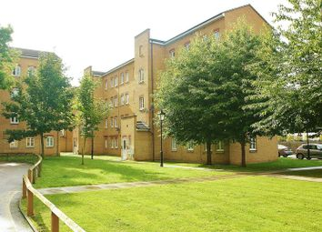 Thumbnail 1 bed property to rent in Gidea Park, Romford