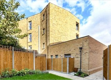 Thumbnail 2 bed flat for sale in Nicholls House, 1 Jasper Close, Enfield