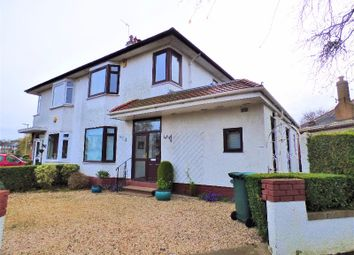 Thumbnail 4 bed semi-detached house to rent in Silverknowes Avenue, Silverknowes, Edinburgh