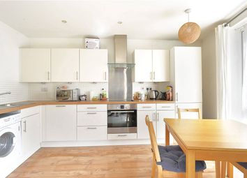 Thumbnail 1 bed flat for sale in East Dulwich Road, East Dulwich, London
