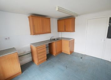 Thumbnail 2 bed maisonette to rent in Castle Court, City Centre, Sheffield
