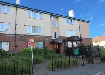 Thumbnail Property for sale in Sandburrows Road, Highridge, Bristol, United Kingdom