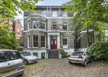 Thumbnail 2 bed flat to rent in Ground Floor Flat, Beaconsfield Road, London