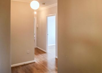 Thumbnail 2 bedroom flat for sale in Midland Road, Luton
