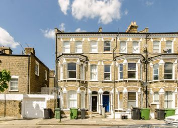 Thumbnail 2 bed flat for sale in Tregothnan Road, Clapham