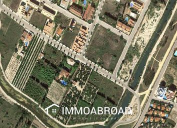 Thumbnail Land for sale in 46780 Oliva, Valencia, Spain