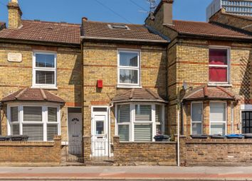Thumbnail 3 bed property for sale in Lower Coombe Street, Croydon, South Croydon, Croydon