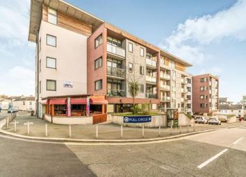 1 bed flat for sale in Plymouth, Devon PL4