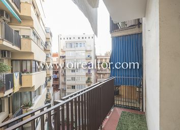 Thumbnail Commercial property for sale in Poble Sec, Barcelona, Spain