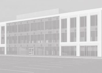 Thumbnail Office to let in Plot A1, Thorpe Park, Leeds, - Pre-Let Opportunity