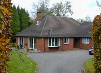 Thumbnail 3 bed property to rent in Hawkins Lane, West Hill, Ottery St. Mary