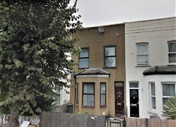 2 bed barn conversion for sale in Canterbury Road, Croydon CR0