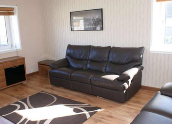 Thumbnail 2 bed flat to rent in Arbroath Way, Aberdeen