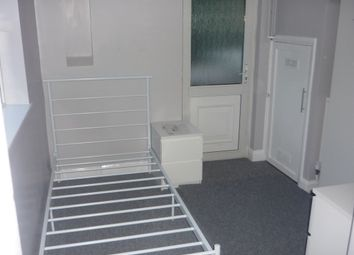 Thumbnail Studio to rent in Rockingham Road, Corby