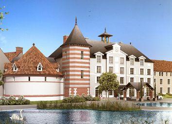 Thumbnail 1 bed apartment for sale in Golf Disneyland Paris, Paris-Ile De France, Île-De-France