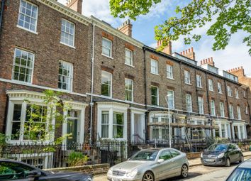 1 bed flat for sale in Bootham Terrace, York YO30