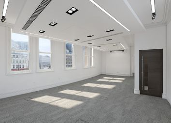 Thumbnail Office to let in Ludgate Circus, London
