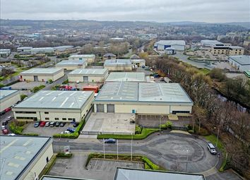 Thumbnail Light industrial to let in Unit G9, Lowfields Business Park, Elland