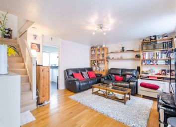Thumbnail 2 bedroom semi-detached house for sale in Gay Close, Willesden Green