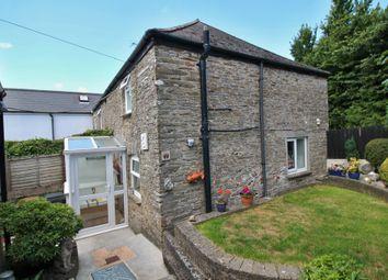 Thumbnail 2 bed cottage for sale in West Charleton, Kingsbridge