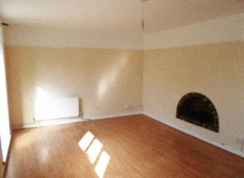 Thumbnail 3 bedroom maisonette to rent in Wanley Road, Camberwell