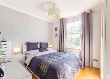 Thumbnail 3 bed flat for sale in Sutherland Avenue, Maida Vale