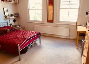Thumbnail 5 bed semi-detached house to rent in Mulkern Road, Archway