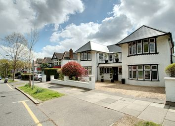Thumbnail 5 bed detached house for sale in Friary Road, Finchley