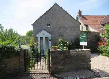 Thumbnail 2 bed detached house for sale in Pitney, Langport