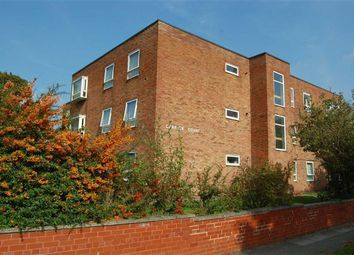 Thumbnail 2 bedroom flat to rent in Nazeby Avenue, Crosby, Liverpool
