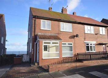 Thumbnail 3 bed semi-detached house to rent in Grotto Road, South Shields