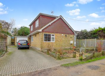 2 bed detached house for sale in Hacks Drive, Benfleet SS7