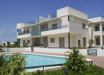 Thumbnail 2 bed apartment for sale in Ciudad Quesada, Ciudad Quesada, Alicante, Spain