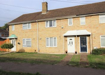 Thumbnail 3 bed terraced house for sale in Hawthorn Lane, Warners End, Hemel Hempstead