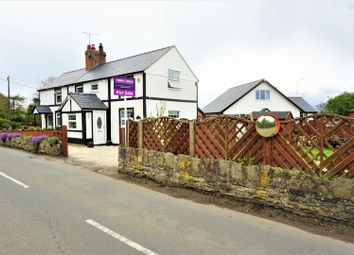 Thumbnail 3 bed semi-detached house for sale in Shay Lane, Chester