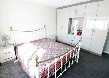 Room to rent in St. Saviours Road, Reading RG1