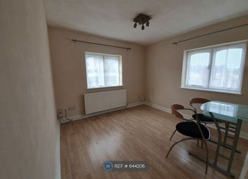 Thumbnail 2 bed flat to rent in Croft Court, Stoke-On-Trent