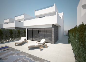 Thumbnail 3 bed detached house for sale in 30740 Lo Pagán, Murcia, Spain